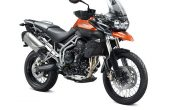 triumph-tiger-800-adventure-2011-35