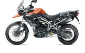 triumph-tiger-800-adventure-2011-36