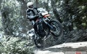 triumph-tiger-800-adventure-2011-6