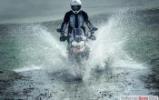 triumph-tiger-800-adventure-2011-7