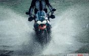triumph-tiger-800-adventure-2011-8