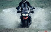 triumph-tiger-800-adventure-2011-9