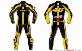 valentino-rossi-dainese-ducati-leathers