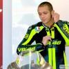 Valentino Rossi: Erste Bilder der Tests auf Ducati