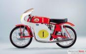 1959-ktm-125-rs-apfelbeck