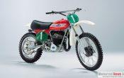 1974-ktm-200-mc