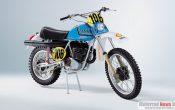 1975-ktm-125-gs
