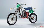 1985-ktm-250-mx-moiseev