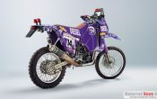 1995-ktm-620-rally-heinz-kinigadner