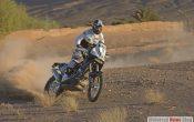 BMW Dakar Team 2011 (10)