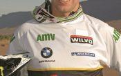 BMW Dakar Team 2011 (11)