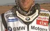 BMW Dakar Team 2011 (2)