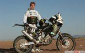 BMW Dakar Team 2011 (4)