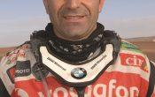 BMW Dakar Team 2011 (7)