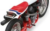 Cobra Hommage RS750-10