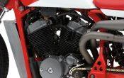 Cobra Hommage RS750-12