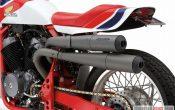 Cobra Hommage RS750-13