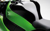 Kawasaki Ninja ZX-10R 2011 (11)