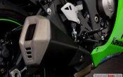 Kawasaki Ninja ZX-10R 2011 (7)