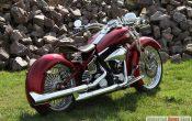 MotorVisionen Harley-Davidson Softail - Don (1)