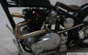 Triumph T120 Bonneville - MotorVisionen (12)