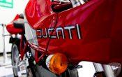 ducati-mh900e-1