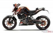 ktm-125-duke-orange-1