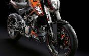 ktm-125-duke-orange-2