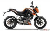 ktm-125-duke-orange-3