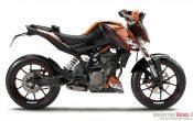 ktm-125-duke-orange-6