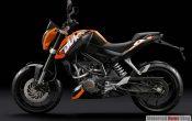 ktm-125-duke-orange-7