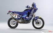 ktm-640-adventure-richard-sainct
