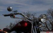 motorvisionen-harley-davidson-softail-don-10