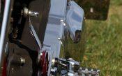 motorvisionen-harley-davidson-softail-don-12