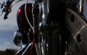 motorvisionen-harley-davidson-softail-don-52