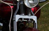 motorvisionen-harley-davidson-softail-don-8