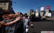 BMW Dakar 2011  Buenos Aires (1)