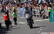 BMW Dakar 2011  Buenos Aires (11)
