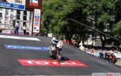 BMW Dakar 2011  Buenos Aires (8)