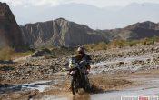 BMW Dakar 2011  Etappe 3 (4)