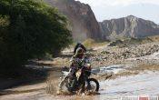 BMW Dakar 2011  Etappe 3 (5)
