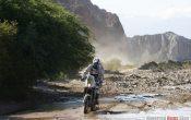 BMW Dakar 2011  Etappe 3 (7)