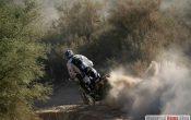 Dakar 2011 - Etappe 11-1