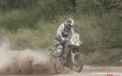 Dakar 2011 - Etappe 12 (6)