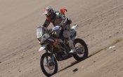 Dakar 2011 - Etappe 5 (4)