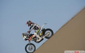 Dakar 2011 Etappe 7 (1)