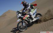 Dakar 2011 Etappe 7 (2)
