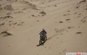 Dakar 2011 Etappe  9 (1)