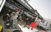 Dakar 2011 Etappe  9 (6)