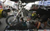 Dakar 2011 Etappe  9 (7)